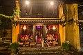 Timber house in Hanoi, Vietnam (38834221104).jpg