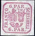 Timbru2 cap de bour 1862.jpg