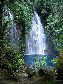 Talon Ng Tinago Wikipedia Ang Malayang Ensiklopedya