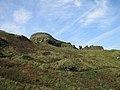 Tintagel Castle, Cornwall (461196) (9455977109).jpg