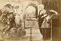 Tintoretto, Jacopo - The Annunciation- c. 1578–1580.jpg