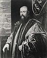 Tintoretto - Ritratto di Giovanni Soranzo, Asta Sotheby's.jpg