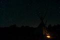 Tipi under the stars.jpg