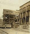 Tipple at Turkey Knob Mine 1908.jpg