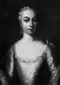 Tischbein - Portrait of a countess Solms, maybe Elisabeth Amalie Friederike.png