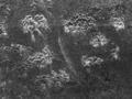 Titan Cassini radar T23 (part) - Misty Montes.png