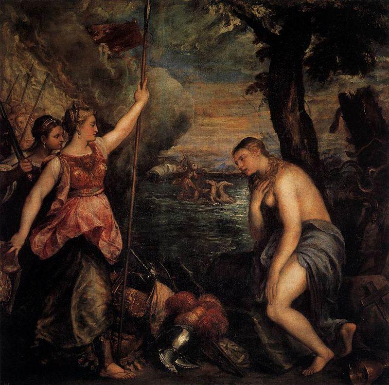 Titian - Spain Succouring Religion - WGA22843.jpg