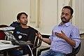 Tito Dutta Talks - West Bengal Wikimedians Strategy Meetup - Kolkata 2017-08-06 1613.JPG