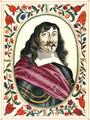 Titulyarnik - Christian V.png