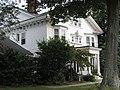 Titusville, Pennsylvania (8484417134).jpg
