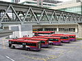 Toa Payoh Bus Interchange 3, Aug 06.JPG