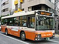 Tobu Bus East Kashiwa 09.jpg