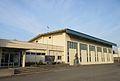 Tokushima B&G Marine Center.JPG