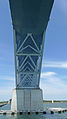 Tokyo Gate Bridge20120513-7.jpg
