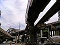 Tokyo Monorail - panoramio.jpg