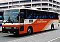 Tokyo kuko kotsu FUSO MS725S choketsu.jpg