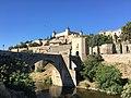 Toledo Espanya.jpg
