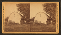 Tom Moore's cottage, by Hemple, A. H. (Alfred H.).png