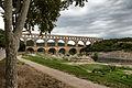 Tomag general de Pont-du-gard.jpg