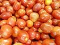 Tomato vegetable.jpg