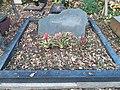 Tomb of Shatalin SS 20201025 163850.jpg