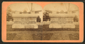 Tomb of unknown soldiers of Bull Run and the route to the Rappahannock, from Robert N. Dennis collection of stereoscopic views 2.png