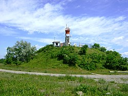 Tommy Thompson Park- Lighthouse Point-Toronto-Ontario.jpg