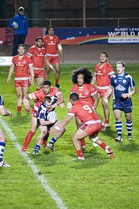 Tonga v Ecosse 2013 RLWC (1) .jpg