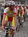 Tongeren - Ronde van Limburg, 15 juni 2014 (B129).JPG