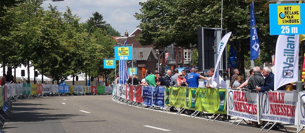 Tongeren - Ronde van Limburg, 15 juni 2014 (E051).JPG