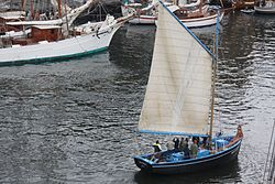 Brest 2012