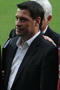 Tony Cottee httpsuploadwikimediaorgwikipediacommonsthu