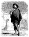 Tony Johannot-G Sand-Les maitres mosaistes-1853 p061.png