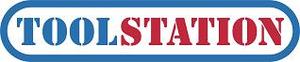 Toolstation - Image: Toolstation Logo