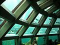 Top of the dome - panoramio.jpg