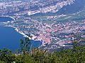 Torbole - panoramio (2).jpg