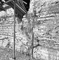 Toren, na afhakken beklamping - Sommelsdijk - 20202630 - RCE.jpg