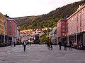 Torgallmenningen in Bergen.jpg