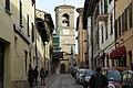 Torgiano PG, Umbria, Italy - panoramio (6).jpg