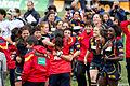 Torneo de clasificación WRWC 2014 - Selección de España - 10.jpg