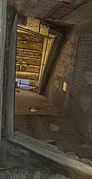 Torre Espioca, interior.jpg