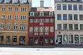 Torvegade 30 (Christianshavn).jpg
