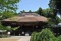 Tosa Kokubunji 04.JPG