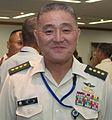 Toshiya Okabe (cropped from US Army photo 160829-A-DB402-8401).jpg