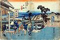 Totsuka- Motomachi Detour (5765888120).jpg