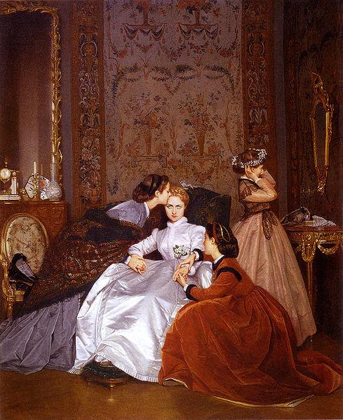 File:Toulmouche Bride.jpg