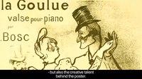 File:Toulouse Lautrec - Portrait.webm