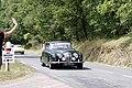 Tour-Limousin 15.jpg
