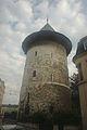 Tour Jeanne D'Arc.jpg
