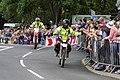 Tour de France, Midhopestones (14402715830).jpg